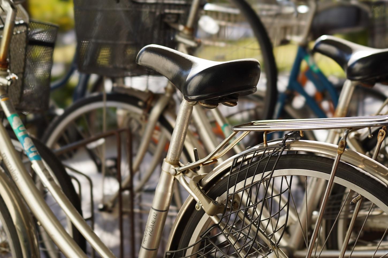 自転車保険は火災保険で備えられる?個人賠償責任補償特約とは