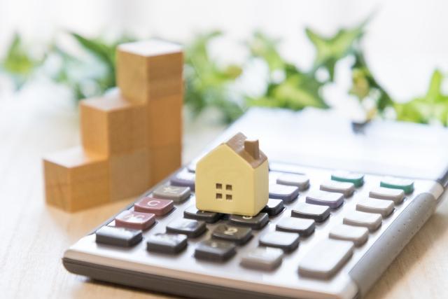 住宅診断の費用相場についてサムネイル画像