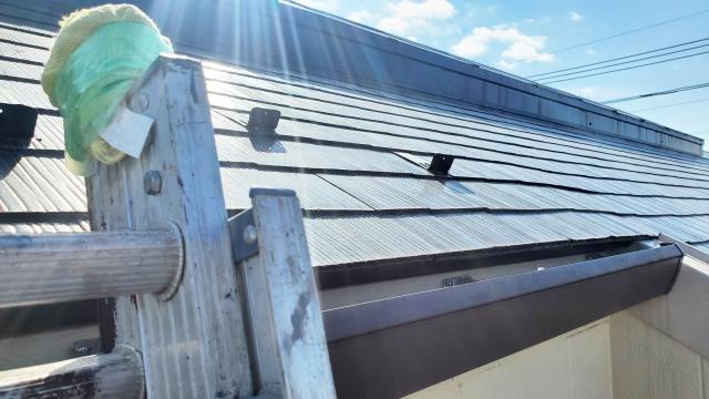 屋根のリフォームとは何か?種類別の重要ポイントサムネイル画像